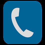 WiFi Phone 3.0 Icon