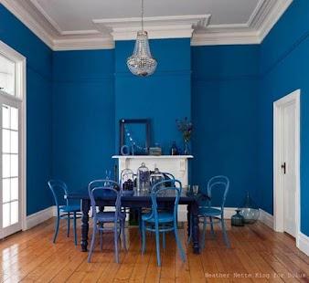 Blue room painting ideas- screenshot thumbnail