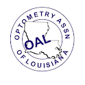 Optometry Assn of Louisiana icon