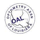 Optometry Assn of Louisiana icon