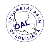 Optometry Assn of Louisiana
