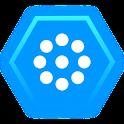 Hive Launcher - Beta icon
