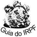 IRPF - Imposto de renda 2012 icon