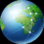 الا خبار العالمية العاجلة