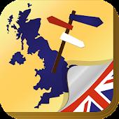 mX Great Britain: Top UK Guide
