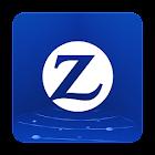 Zurich Risk Room icon