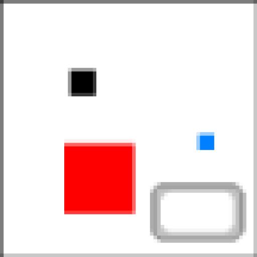 작은것을 먹으면 커지는게임[공튀기기/마인크래프트/젤리킹 角色扮演 App LOGO-APP試玩