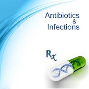 Antibiotics & Infections 1.0 Icon