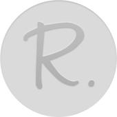 Rotaville Employee Scheduling
