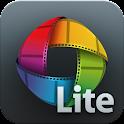BestShot(Lite) logo