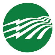 NRECA 2014