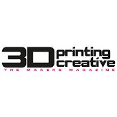 3D Printing Creative