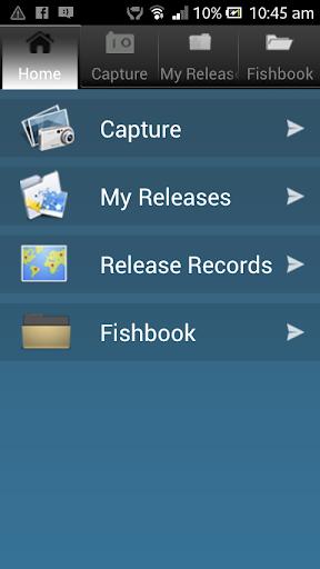 fishtube.tv-LITE