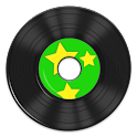 Hit-Story Music Italy logo