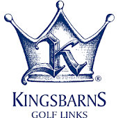Kingsbarns Golf Tee Times