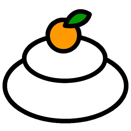おもち 娛樂 App LOGO-APP試玩