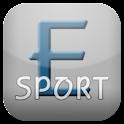 E-Sports 정보 logo
