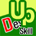 Design Skill Up(Eng) icon