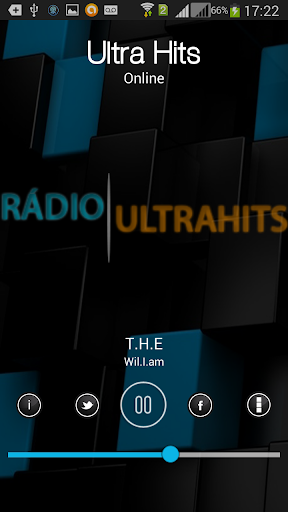 Ultra Hits