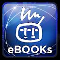 TSUTAYA.com eBOOKs logo