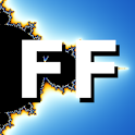 Fractal Forums Gallery logo