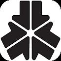 TSCPA App