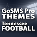 GoSMS Tennessee Football Theme