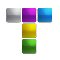 mTetris icon
