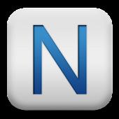NEAK Tester (alpha)