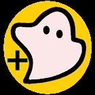 AddMeSnaps icon