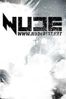 Screenshot of NUDE !
