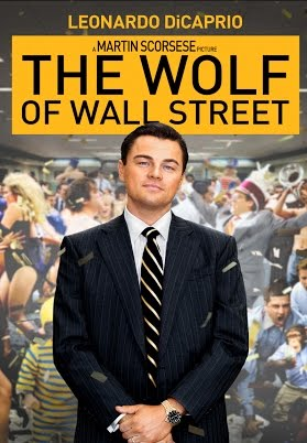 play movie wolf of wall street