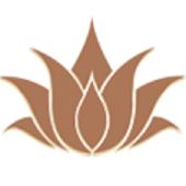The Chant Sutra (SGI members)