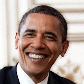 Follow Obama