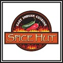 Spice Hut icon