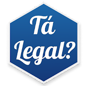 Tá Legal? - Social Search
