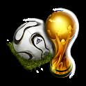 Football Memory logo