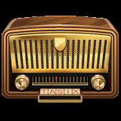 Online Tas-IX Radio