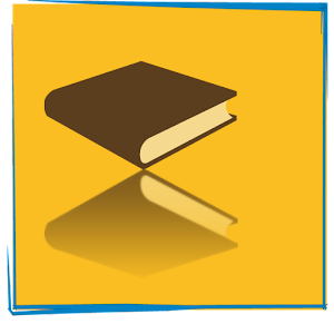 My Daily Diary apk
