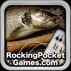 i Fishing Fly Fishing icon