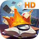 Solitaire Mystery HD (Full) APK Cracked Download