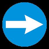 Seguridad Vial & Señales