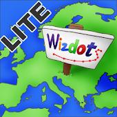 WizDots Europe Lite