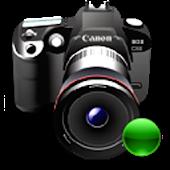 Camera Filter Free