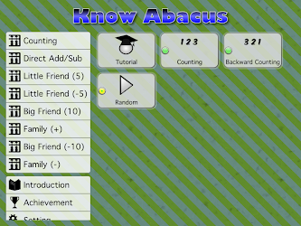 Know Abacus