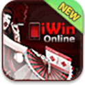 iWin Online 2013 HD icon