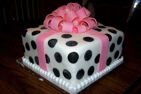 Google Images Of Birthday Cake : Birthday Cake Ideas - Android Apps on Google Play