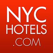 NYCHOTELS.com