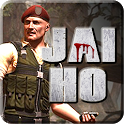 Jai Ho Game icon