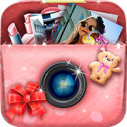 App Beauty Plus Camera Pic Collage APK for Windows Phone
